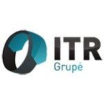 ITR Grupė