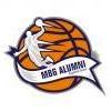 MBG Alumni