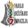 Mykolo Biržiškos gimnazija - 10 klasė