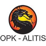 OPK - Alitis