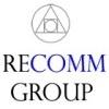 Recomm group - Šeškinė