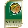 SK KILK - paskoliukas.lt