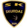 SK Skurdas