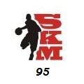SKM-95