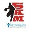 SKM-OPK