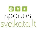 SportasSveikata.lt