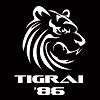 Tigrai