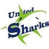 United Sharks (PC)