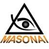 VKK Masonai