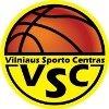 VSC-Elteros projektai