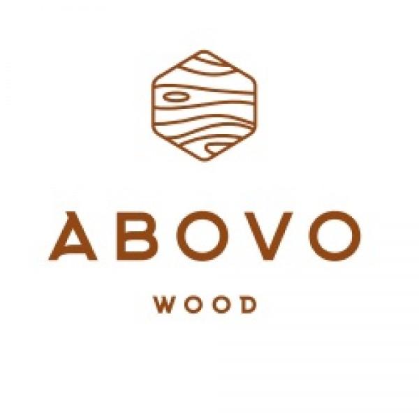 Abovo wood