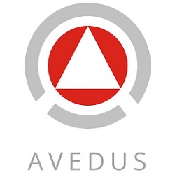 Avedus
