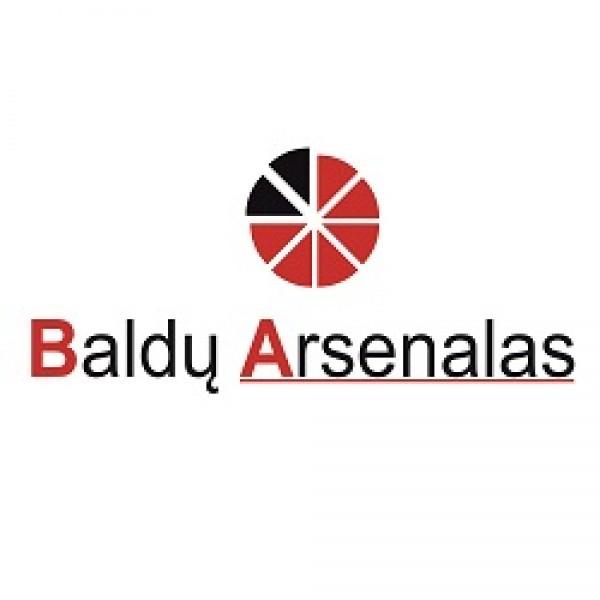 Baldų Arsenalas