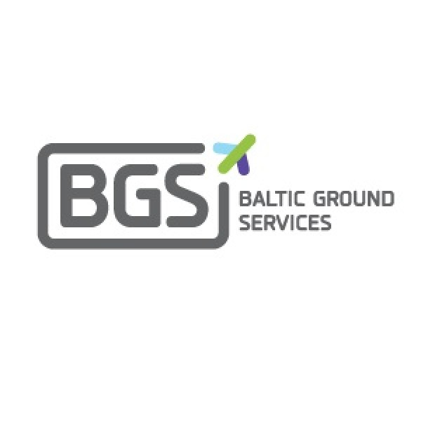Baltic Ground Services