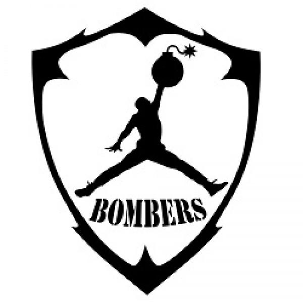 BC Bombers