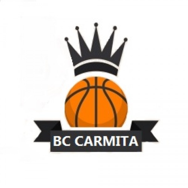BC Carmita (diskval.)