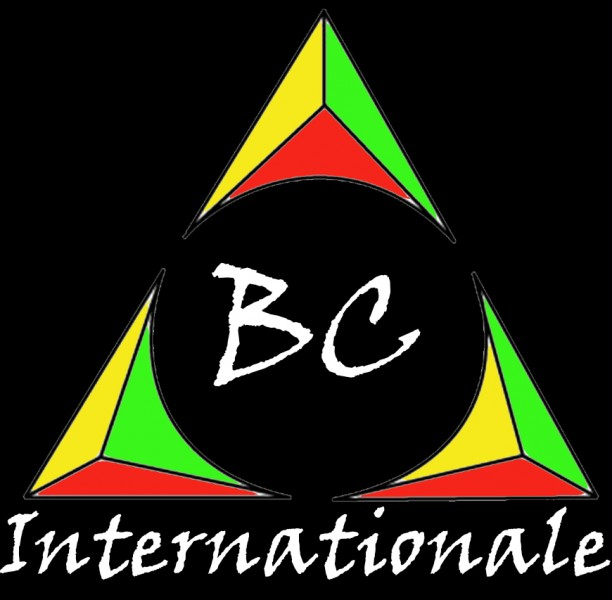 BC Internationale