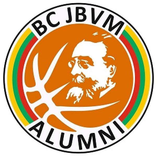 BC JBVM Alumni II