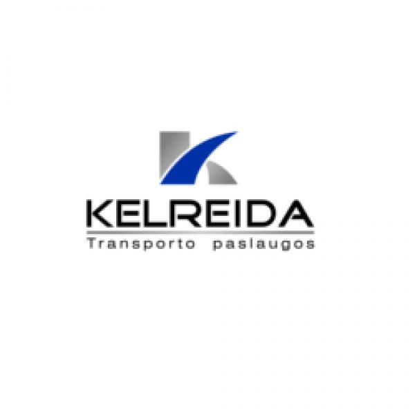 BC Kelreida