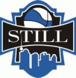 BC Koralai - STILL