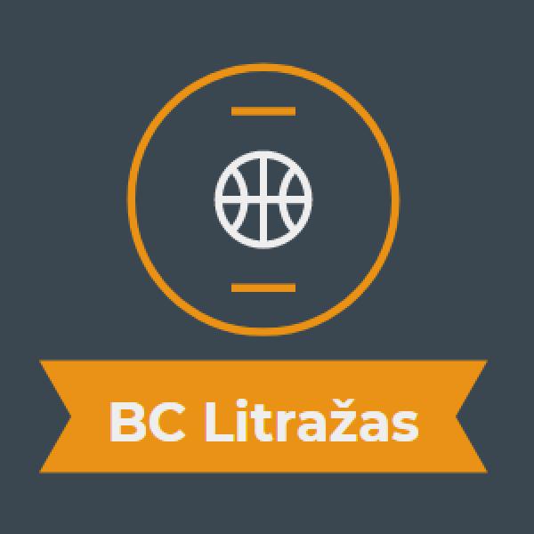 BC Litražas