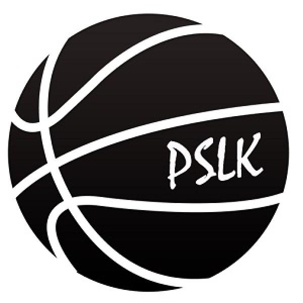 BC PSLK