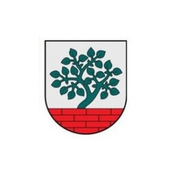 BC Rudamina