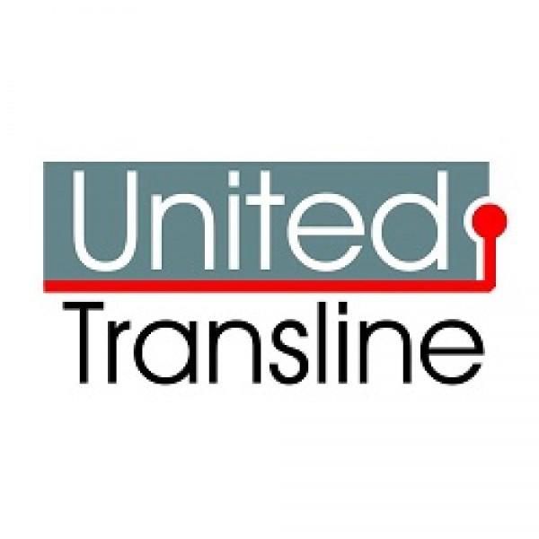 BC United Transline