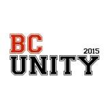 BC Unity