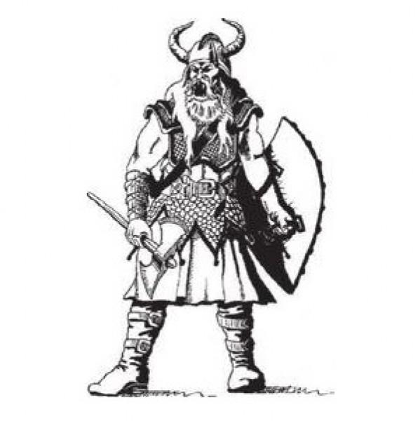 BC Vikingai