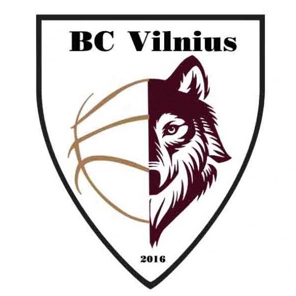 BC Vilnius