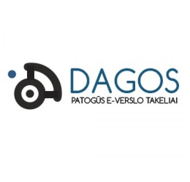 DAGOS