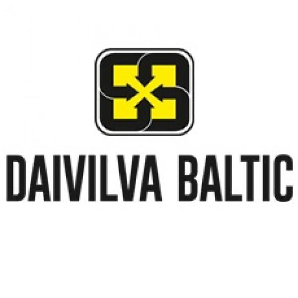 Daivilva