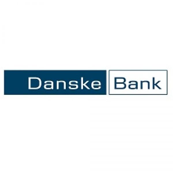 Danske Bank LT