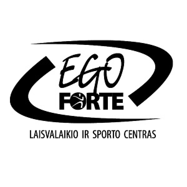 Ego Forte