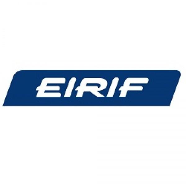 EIRIF