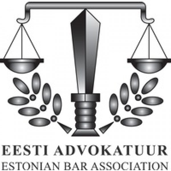 Estonian Bar Association