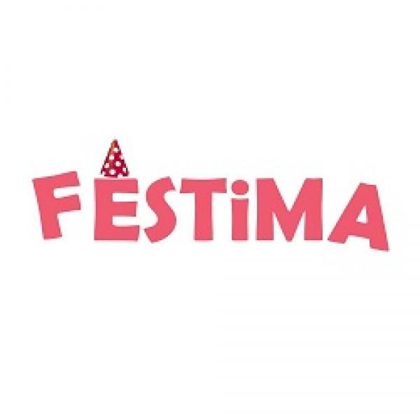 Festima