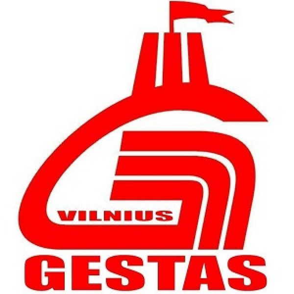 Gestas II