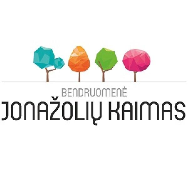 Jonažolių kaimas