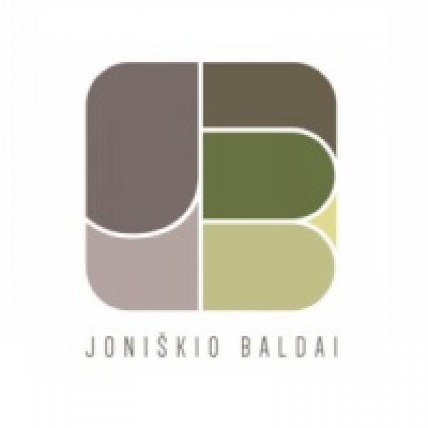 Joniškio Baldai