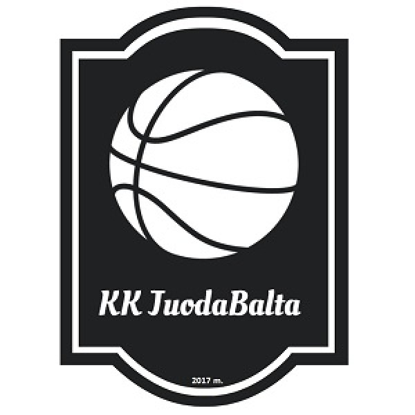 Tirola Basketball
