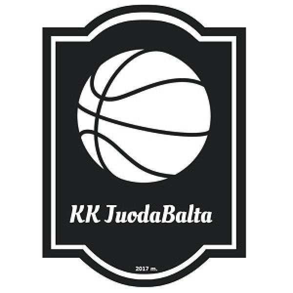 KK Juoda Balta