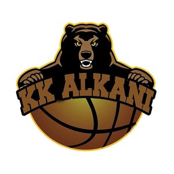 KK Alkani