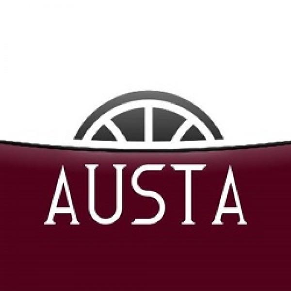 KK Austa