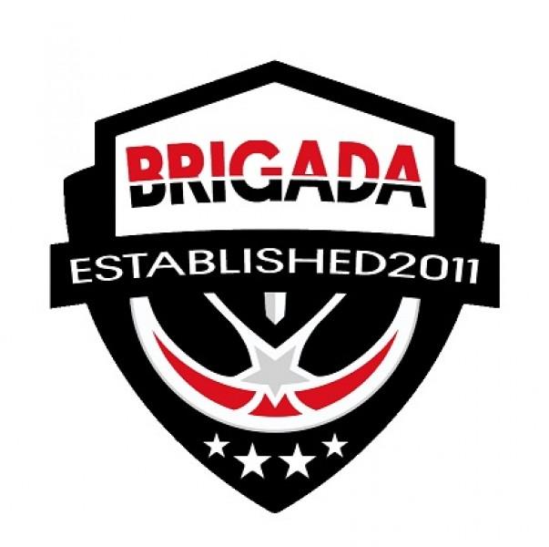 KK Brigada