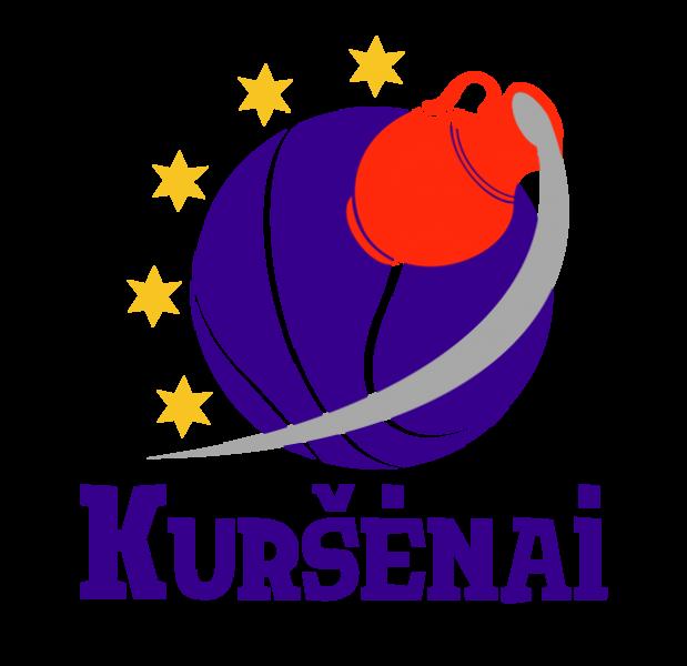 KK Kuršėnai