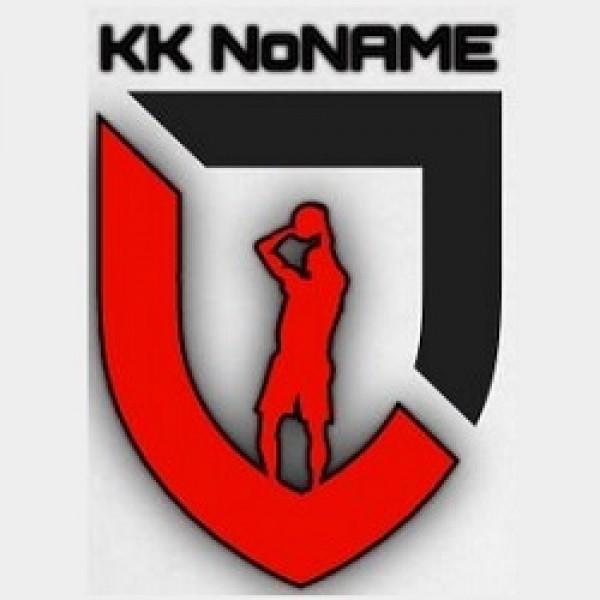 KK NoName