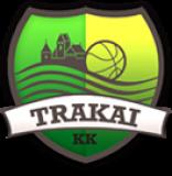 KK Trakai