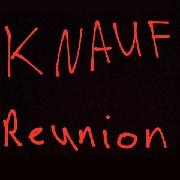 Knauf Reunion